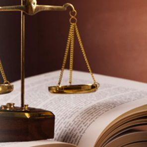 Administración de fincas con seguimiento de morosos y reclamación judiciañ