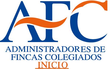 Administrador de Fincas Madrid | TuFinca® Administradores
