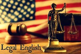 curso de inglés legal presencial para empresas en Madrid