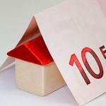 Tufinca administración de fincas más económica de madrid