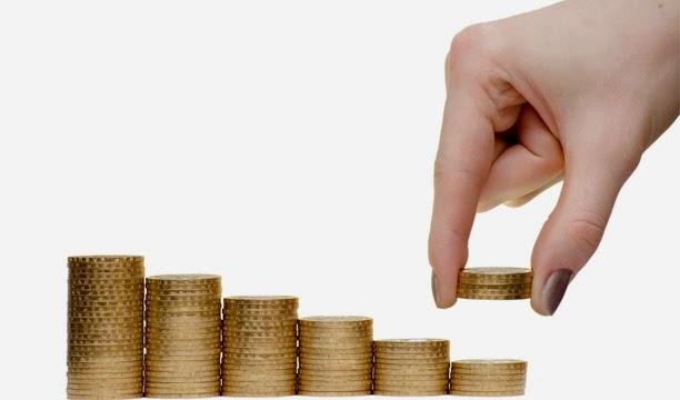 Busca ahorro, administración de fincas en madrid barata