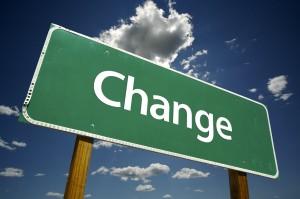 como cambiar de administrador de fincas