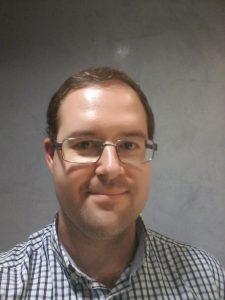 Roberto Henandez Rodriguez administracion de fincas en madrid