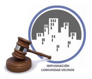 ejemplos acuerdos nulos y anulables comunidad de vecinos