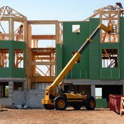 obras construccion