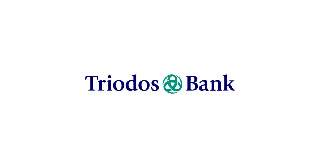 mejores cuentas bancarias para comunidades
