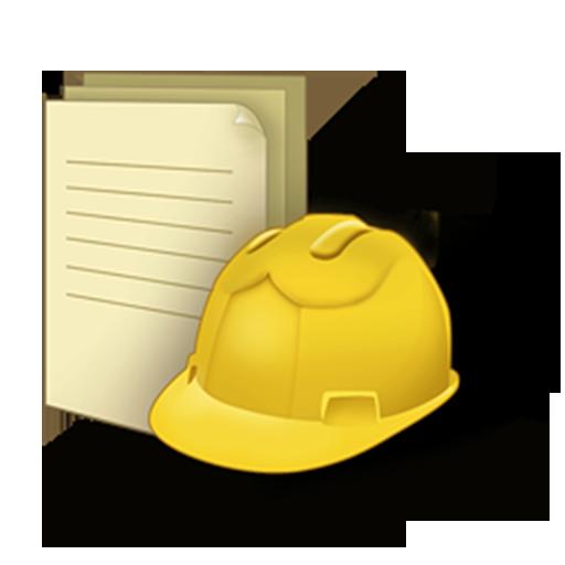 Proyecto técnico de obra ¿siempre es necesario?